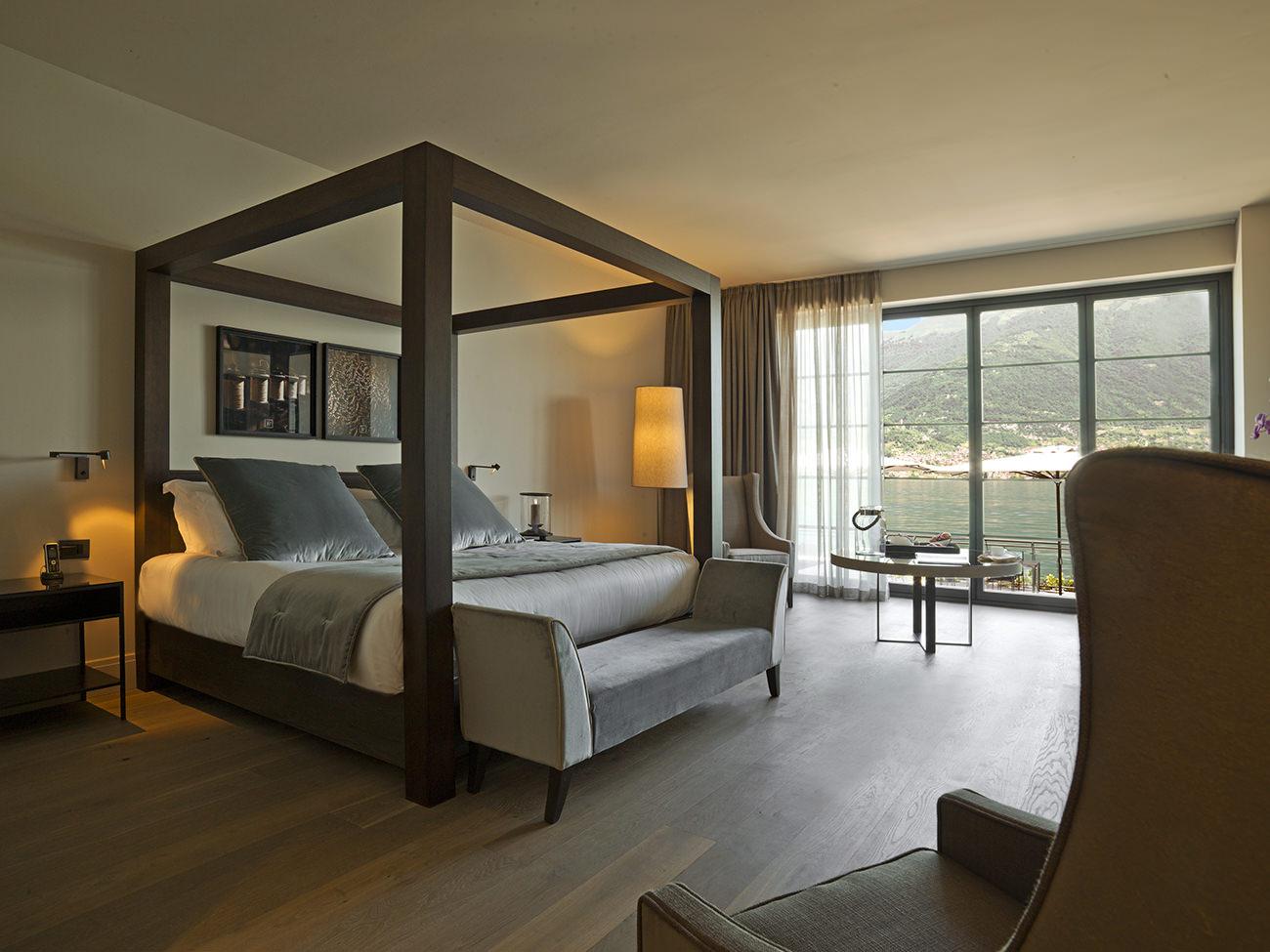 Filario-Hotel-Lezzeno-3
