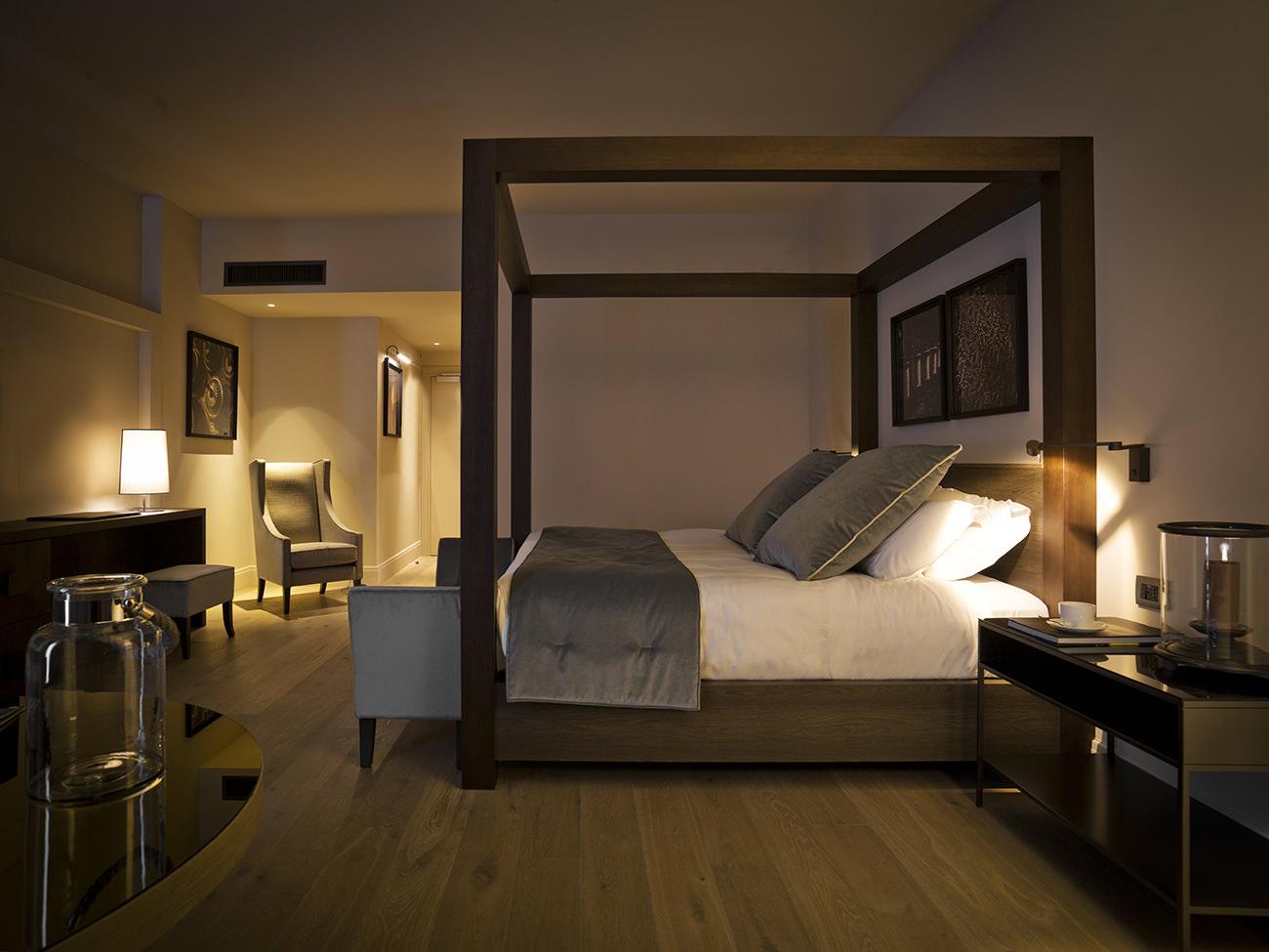 Filario-Hotel-Lezzeno-4