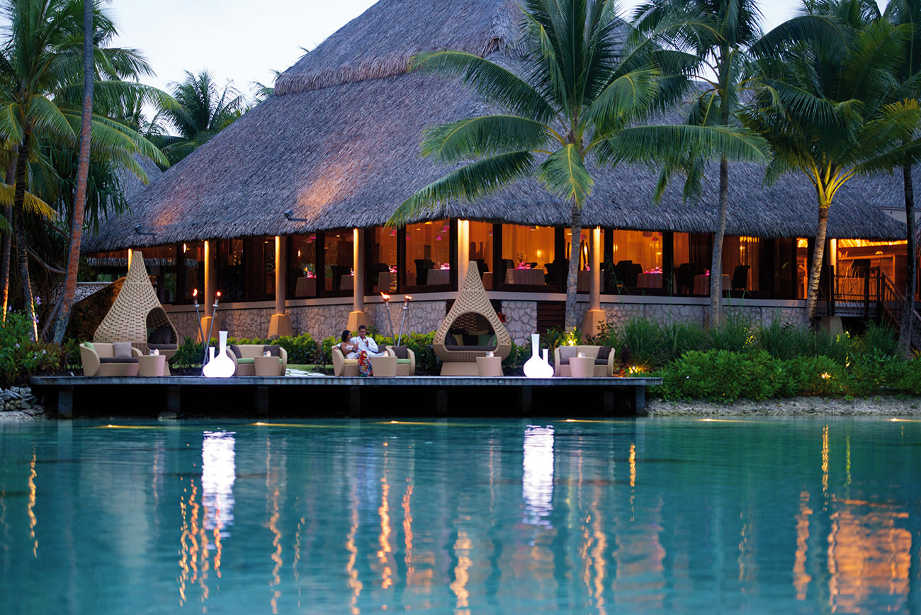 InterContinental-Bora Bora-Resort-Thalasso-Spa-1