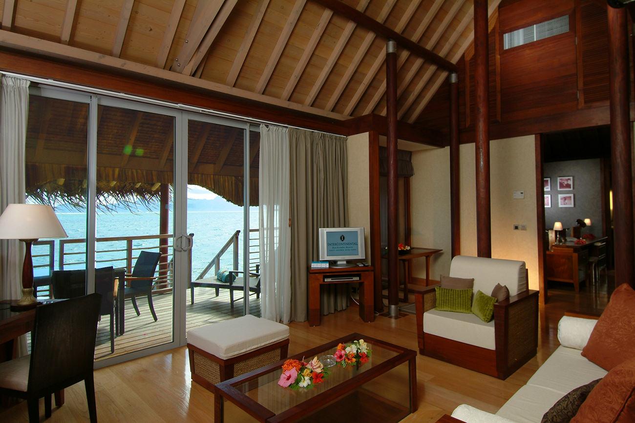 InterContinental-Bora Bora-Resort-Thalasso-Spa-11