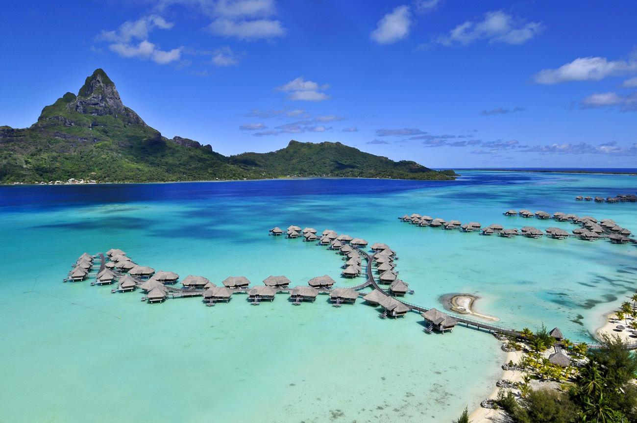 InterContinental-Bora Bora-Resort-Thalasso-Spa-17