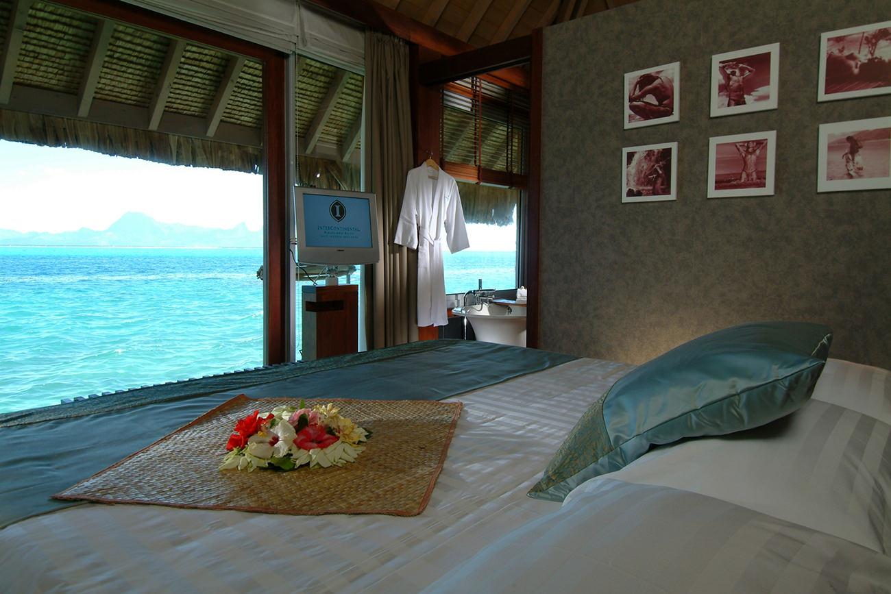 InterContinental-Bora Bora-Resort-Thalasso-Spa-4