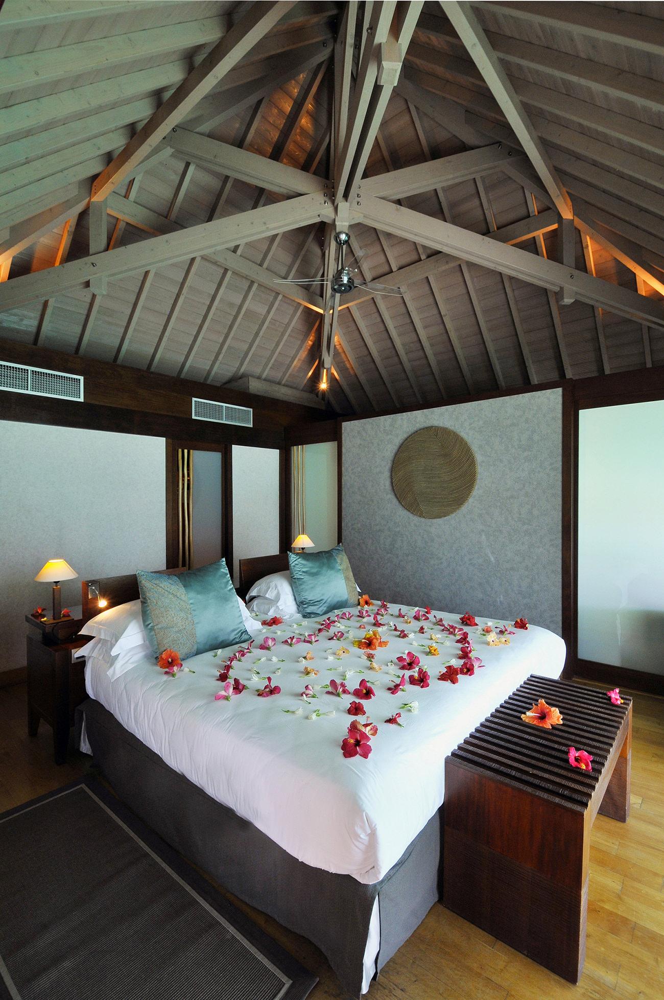 InterContinental-Bora Bora-Resort-Thalasso-Spa-5