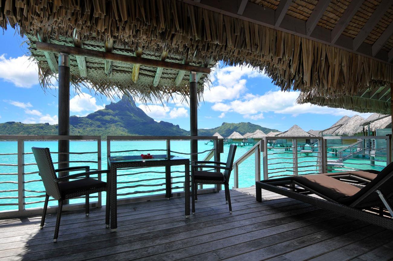 InterContinental-Bora Bora-Resort-Thalasso-Spa-9