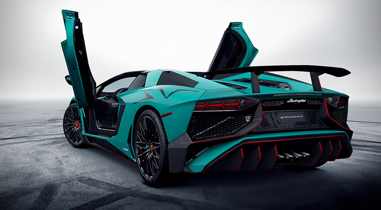 Lamborghini-Aventador-LP750-4-SuperVeloce-Roadster-1