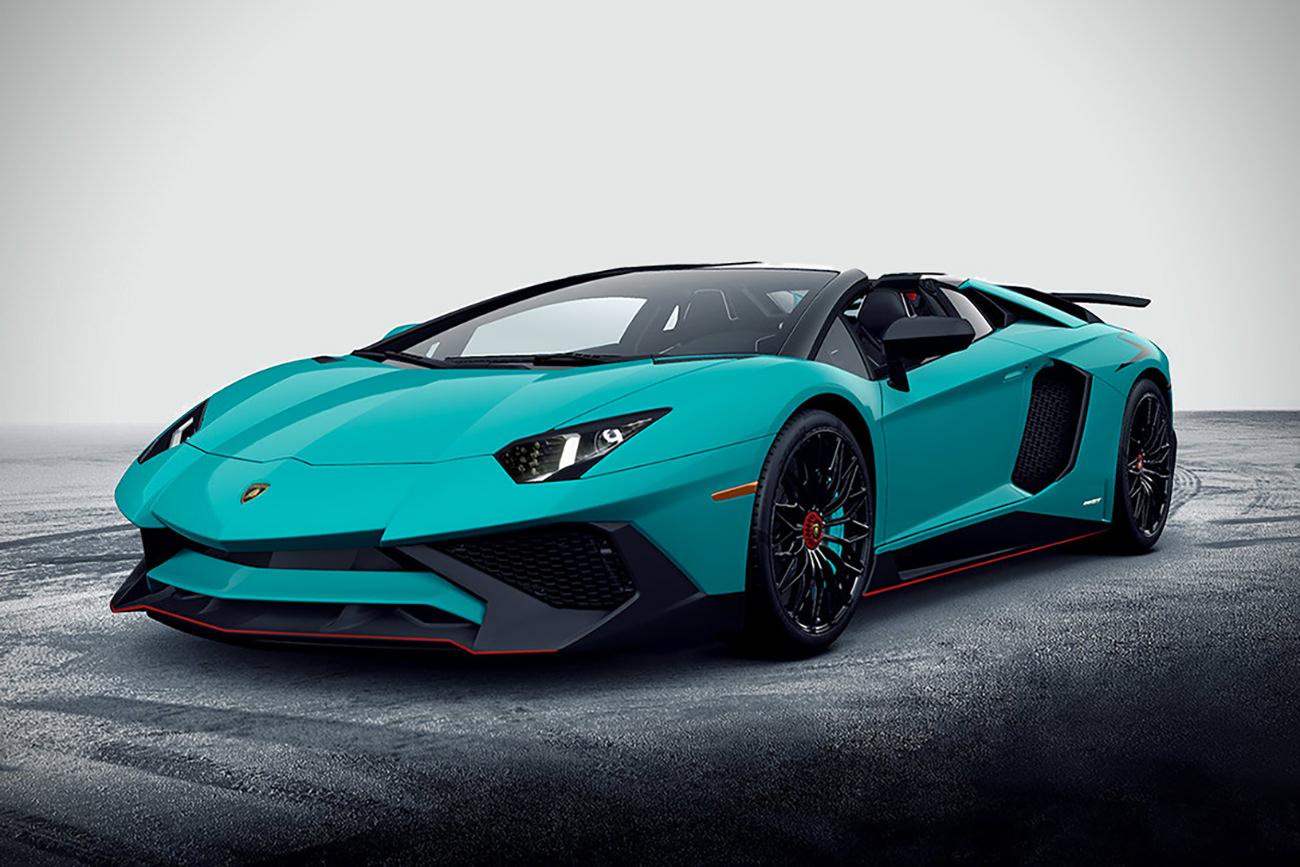 Lamborghini-Aventador-LP750-4-SuperVeloce-Roadster-3