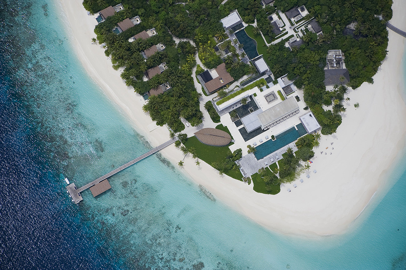 Park-Hyatt-Maldives-1