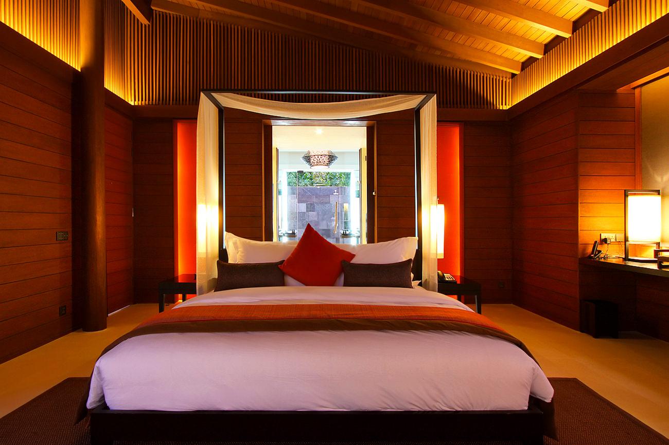 Park-Hyatt-Maldives-10