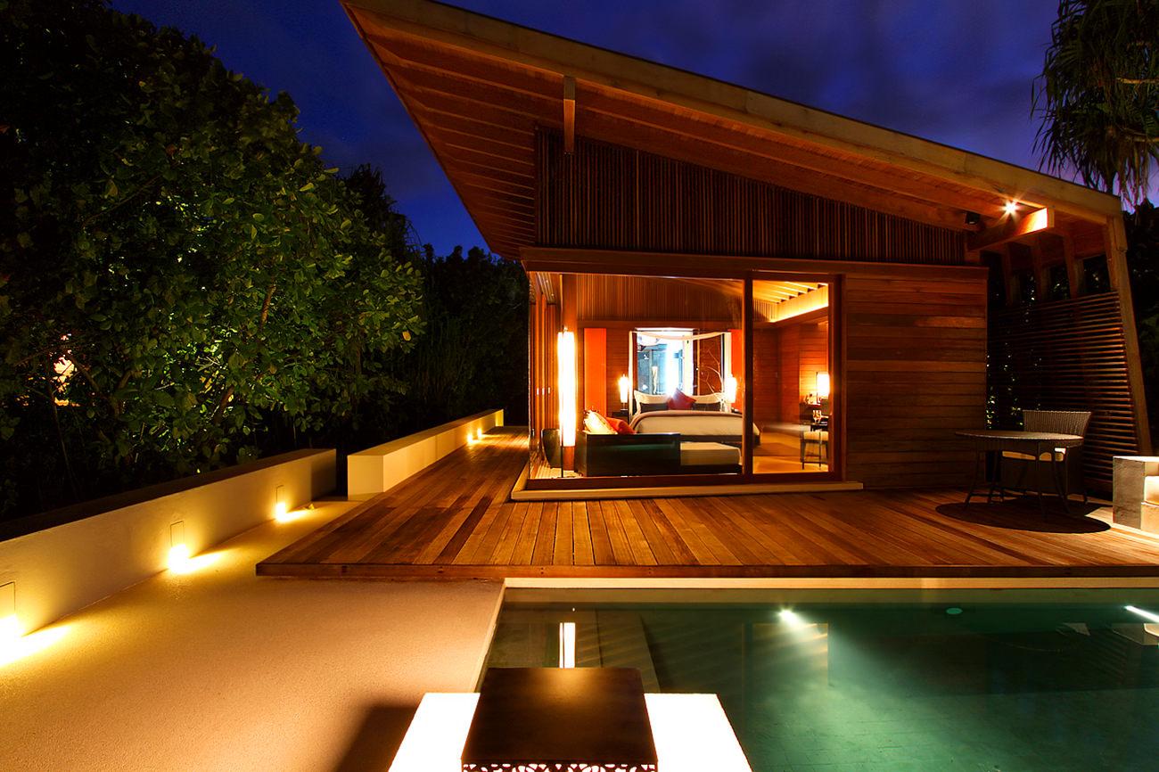 Park-Hyatt-Maldives-11