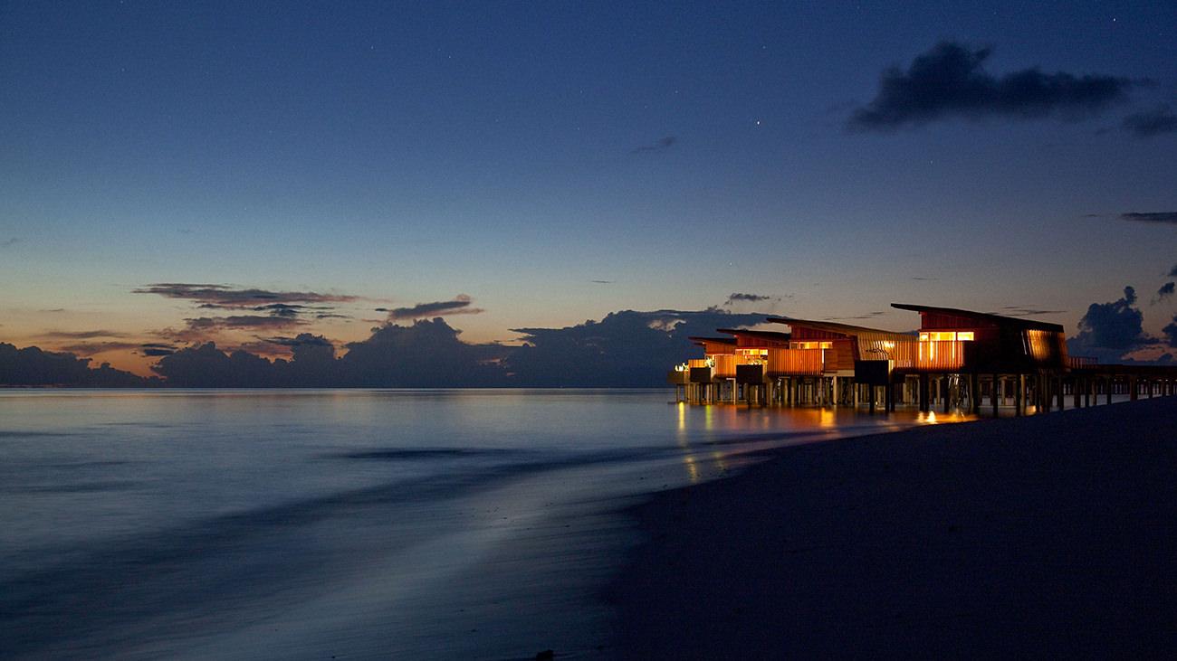 Park-Hyatt-Maldives-14