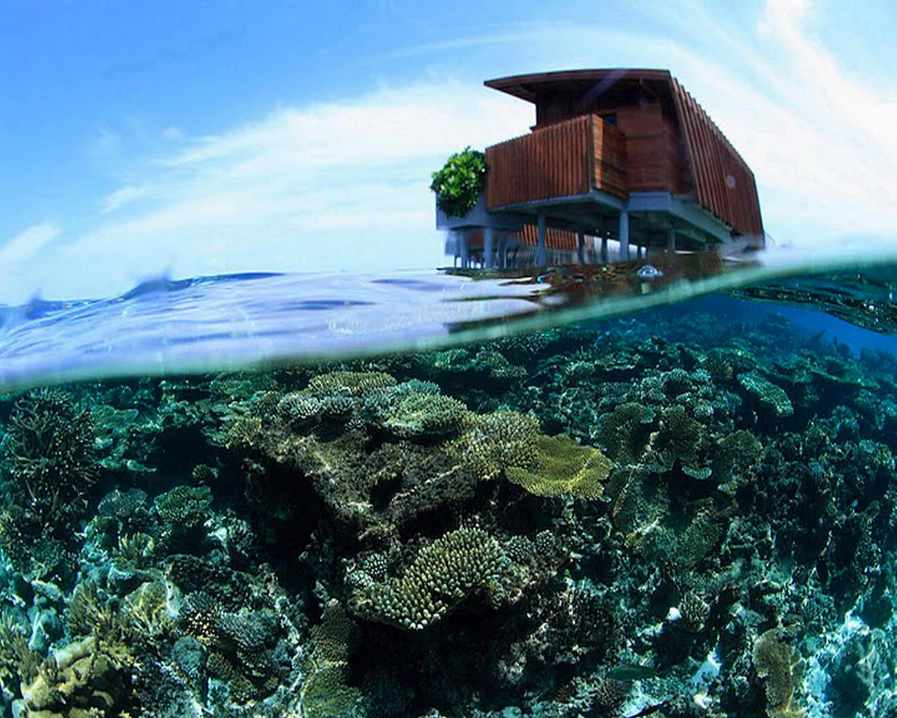 Park-Hyatt-Maldives-17