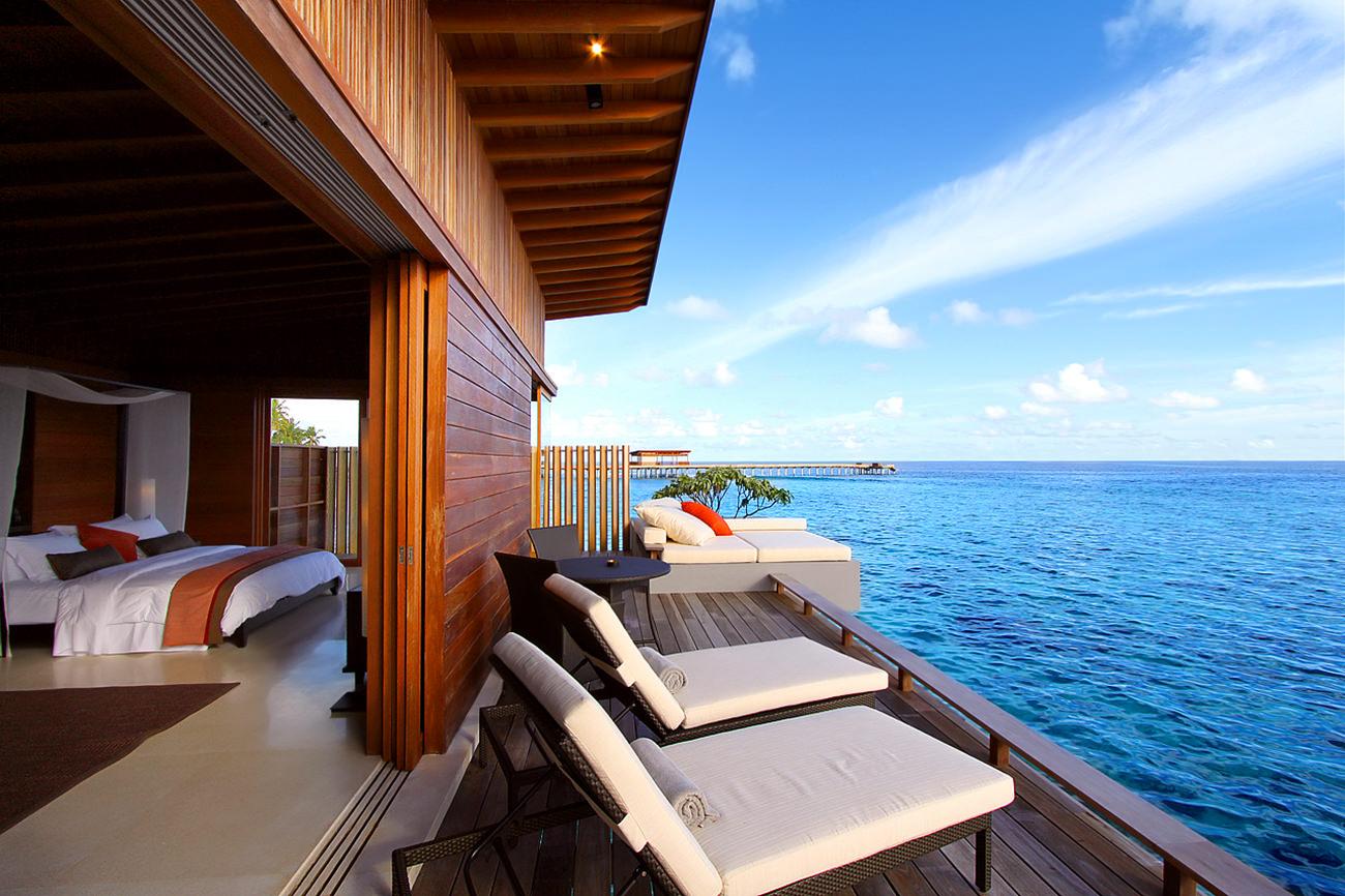 Park-Hyatt-Maldives-19