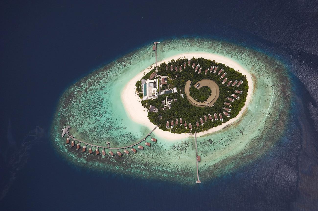 Park-Hyatt-Maldives-2