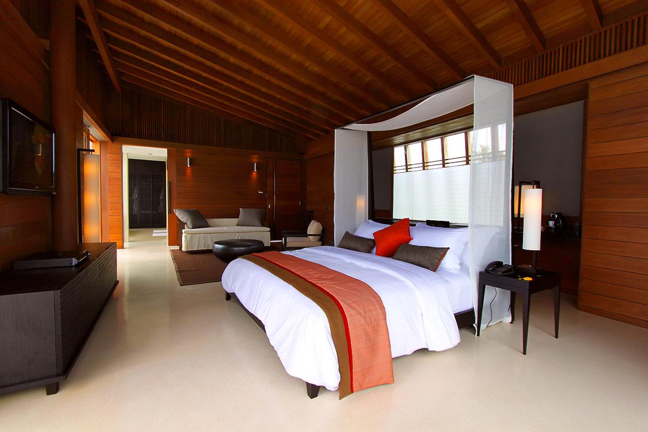 Park-Hyatt-Maldives-20