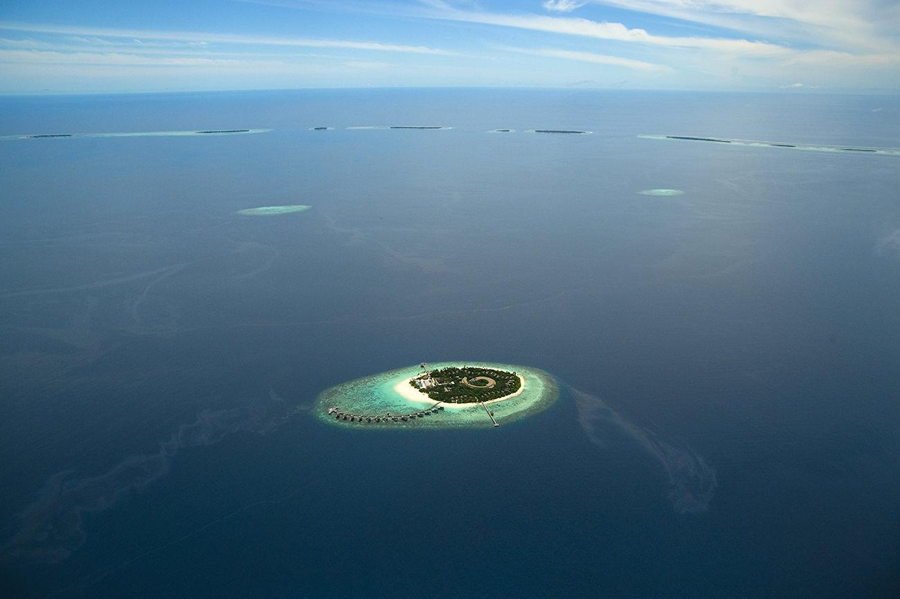 Park-Hyatt-Maldives-3
