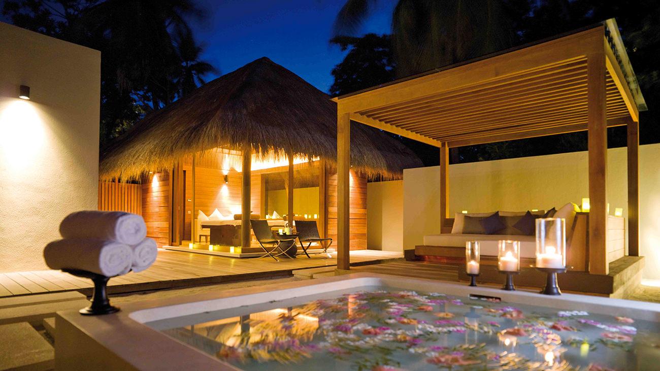 Park-Hyatt-Maldives-4