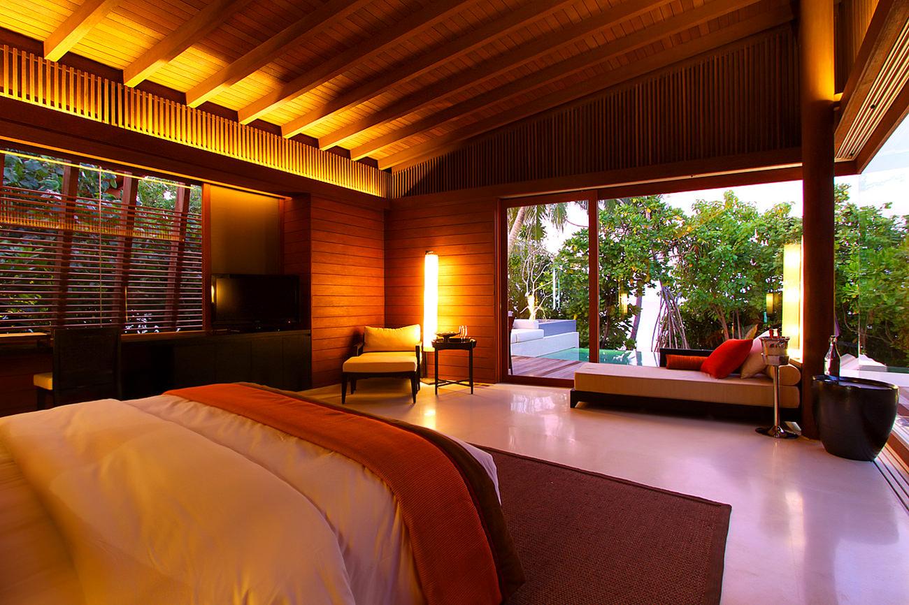 Park-Hyatt-Maldives-6