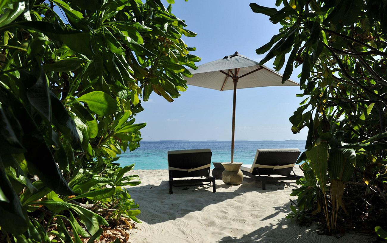Park-Hyatt-Maldives-7