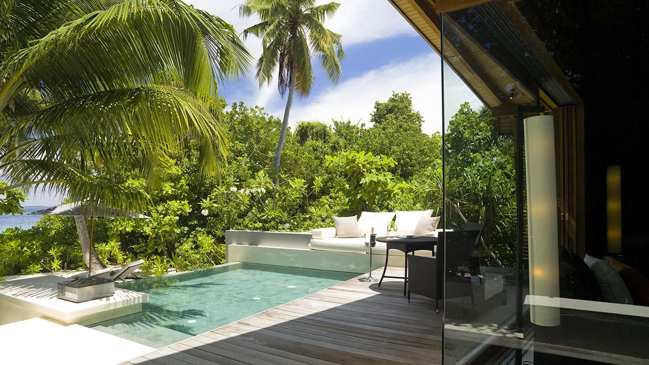 Park-Hyatt-Maldives-8