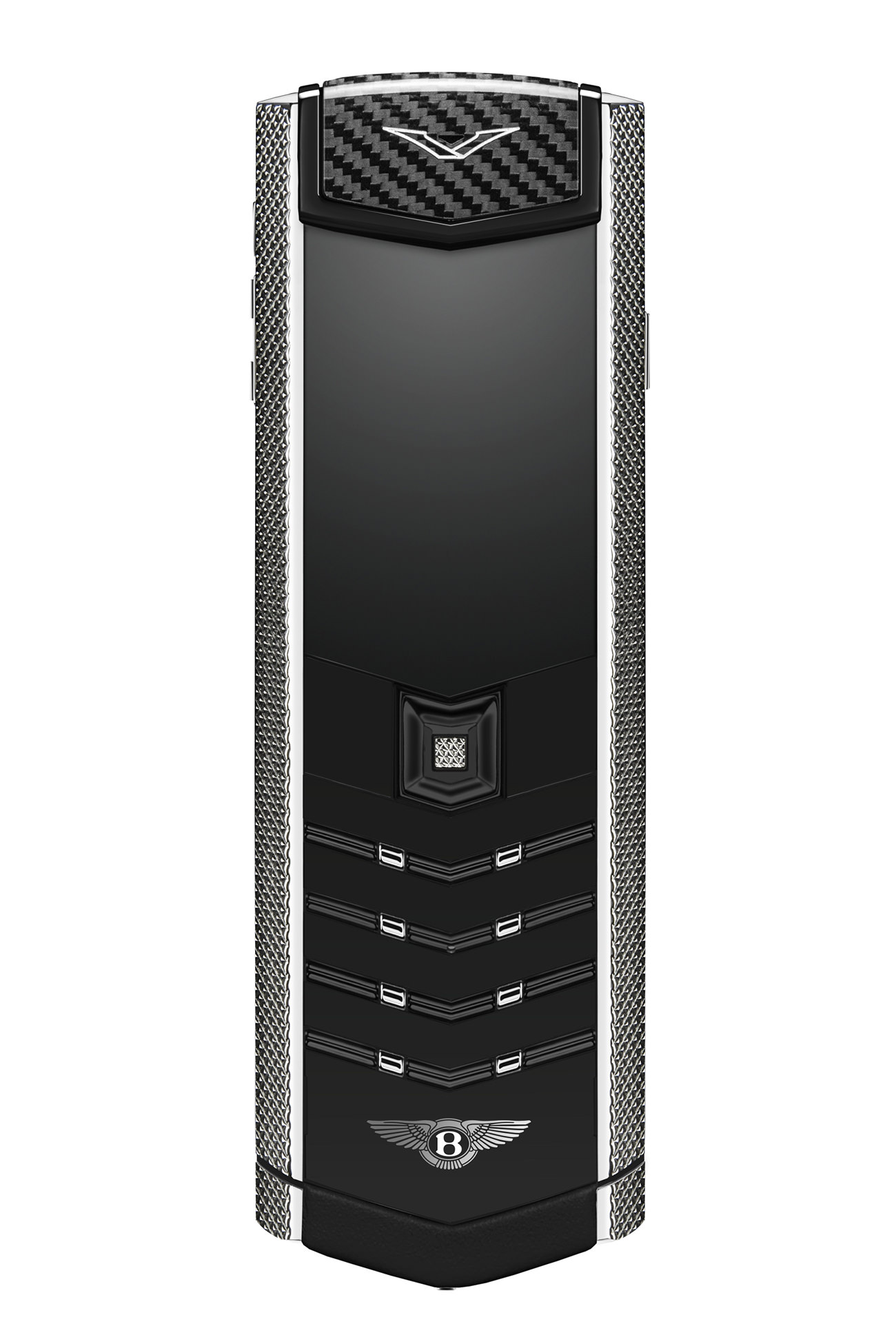 Vertu-Signature-for-Bentley-4