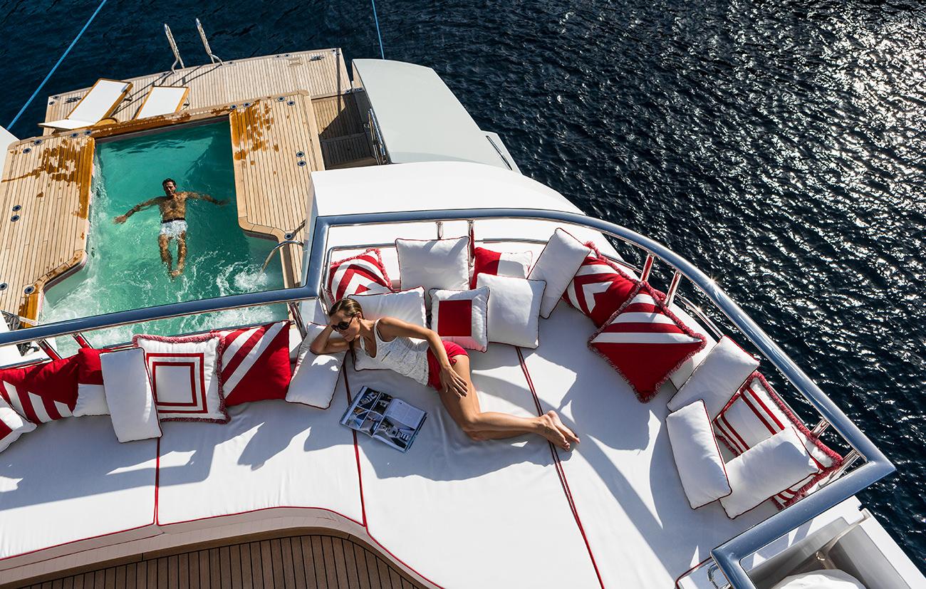 Yacht-Axioma-6
