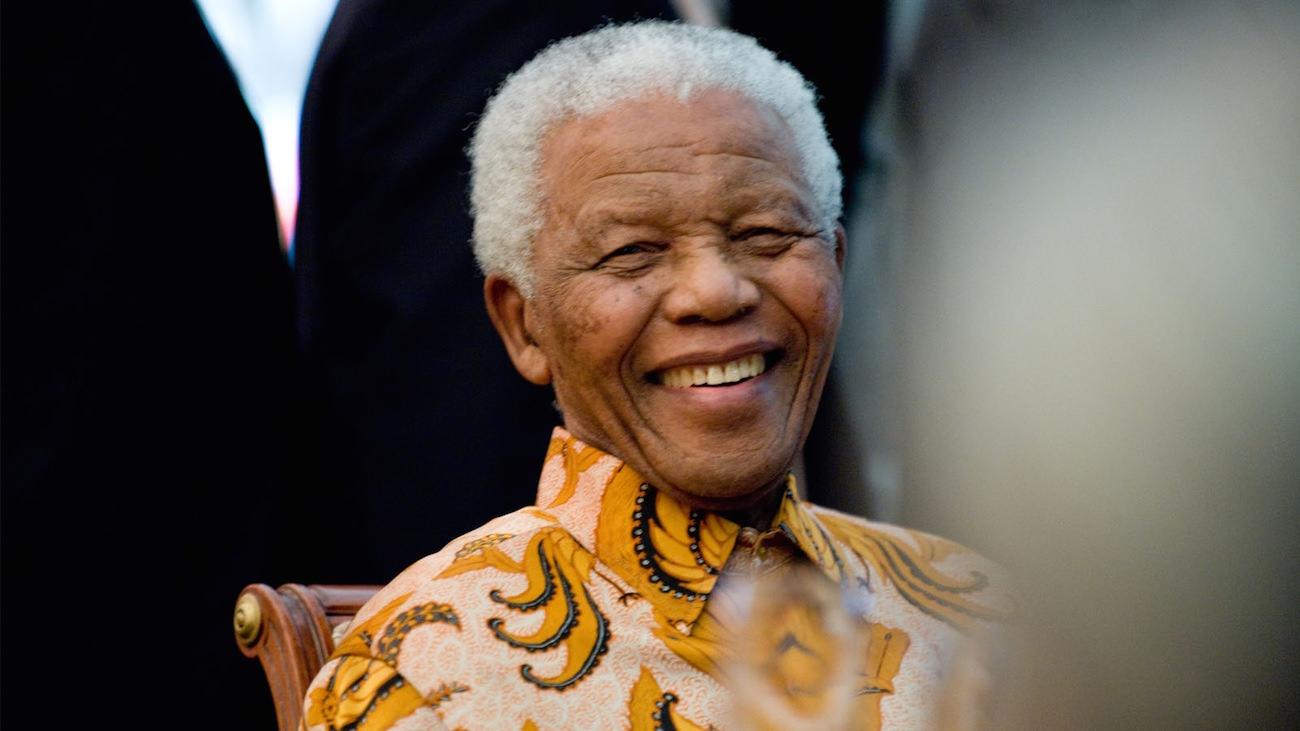 House-of-Mandela-5