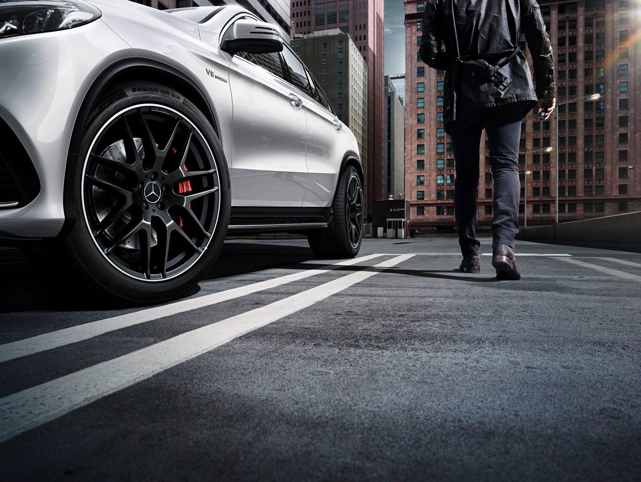Mercedes-GLE-AMG-2