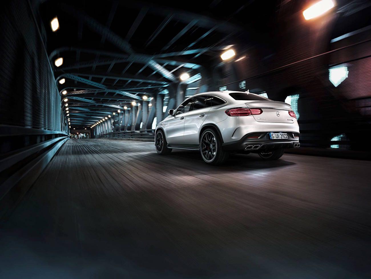 Mercedes-GLE-AMG-4