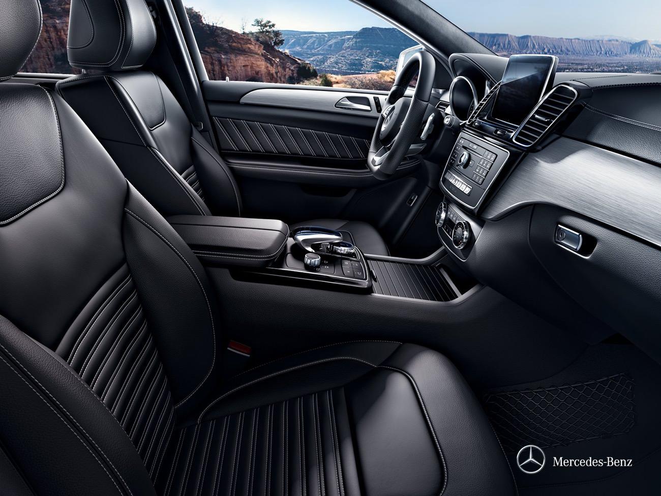 Mercedes-GLE-AMG-6