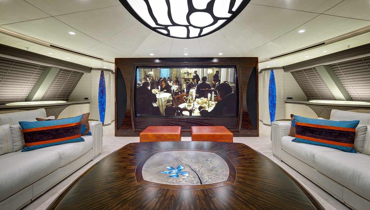 Yacht-Mondango-3