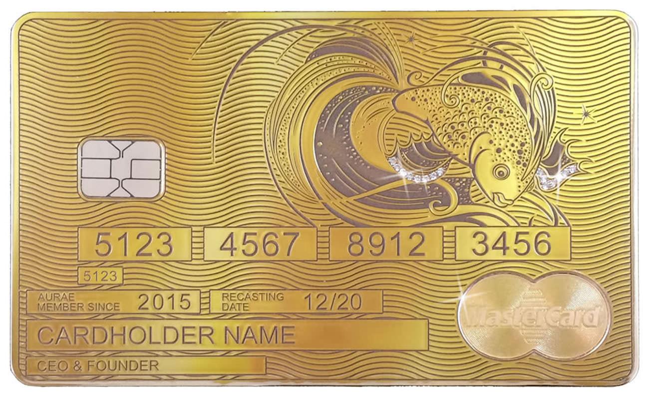 Aurae-MasterCard-5