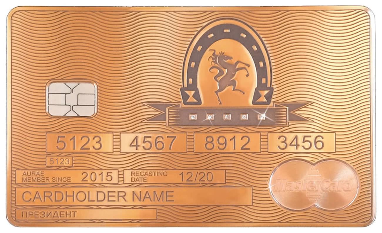 Aurae-MasterCard-6