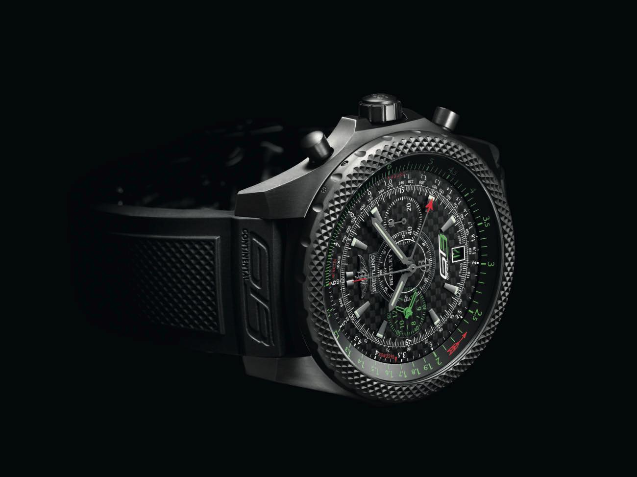 Bentley GT3_2