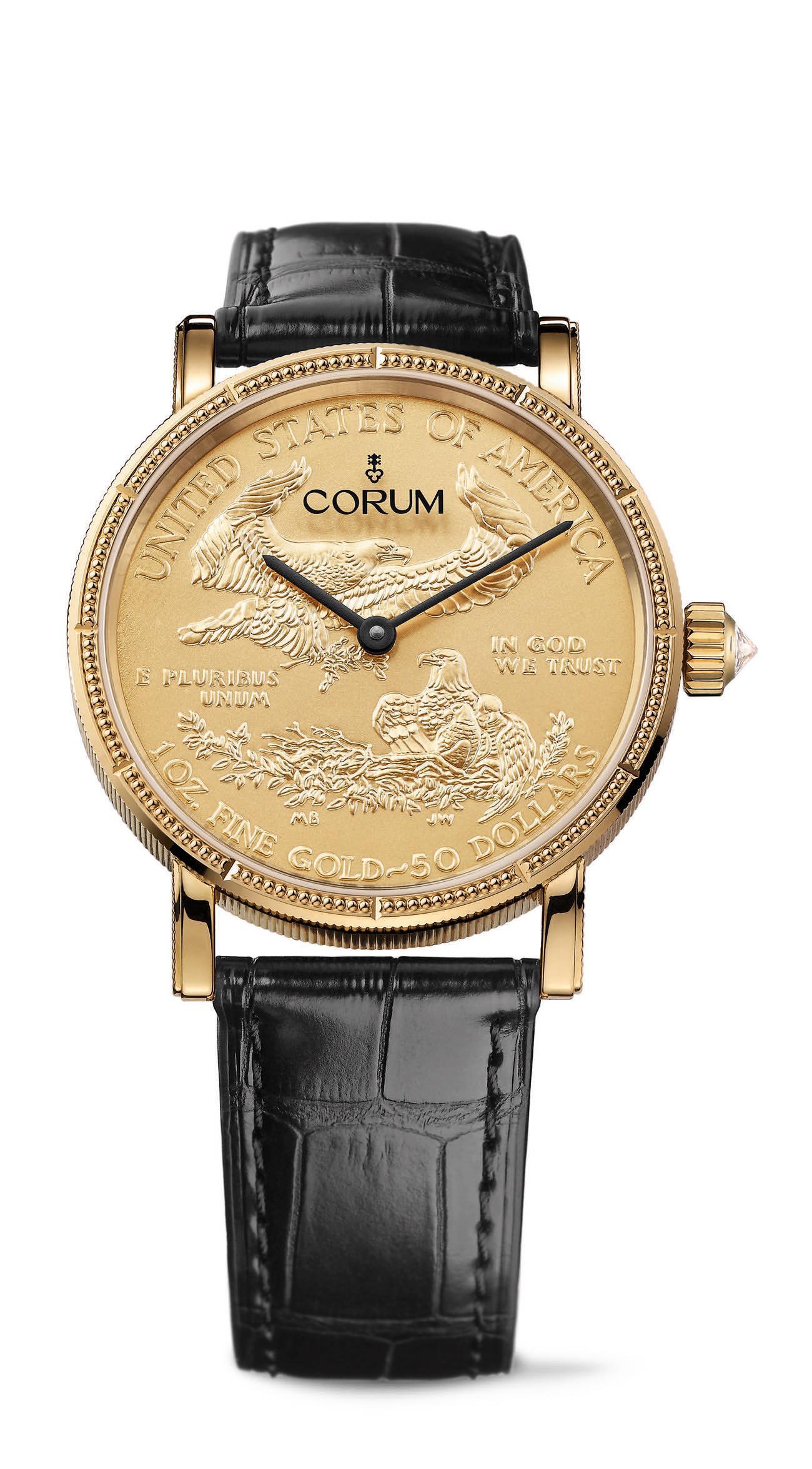 Corum-Coin-2