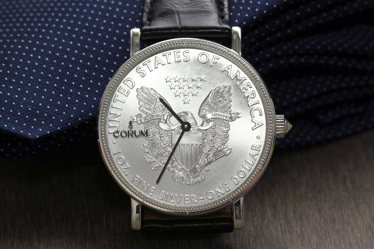 Corum-Coin-6