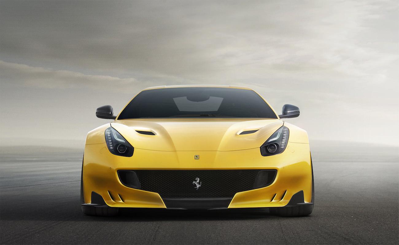 Ferrari-F12-TDF-1