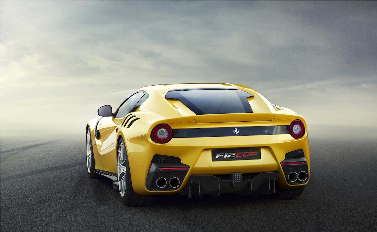 Ferrari-F12-TDF-5