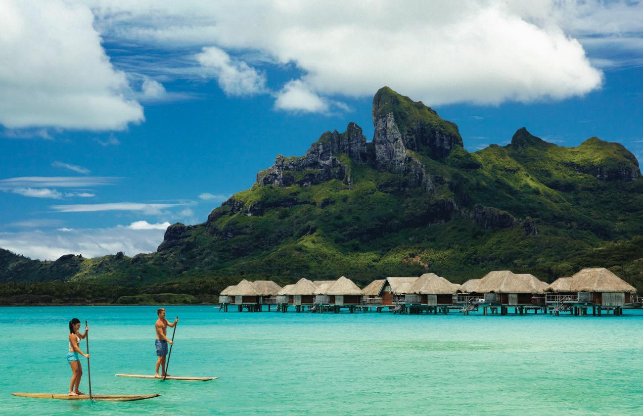 Four-Season-Bora-Bora-11