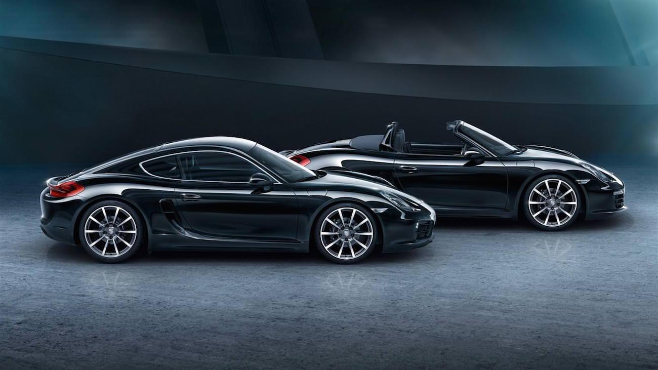Porsche-Cayman-Black-Edition-4