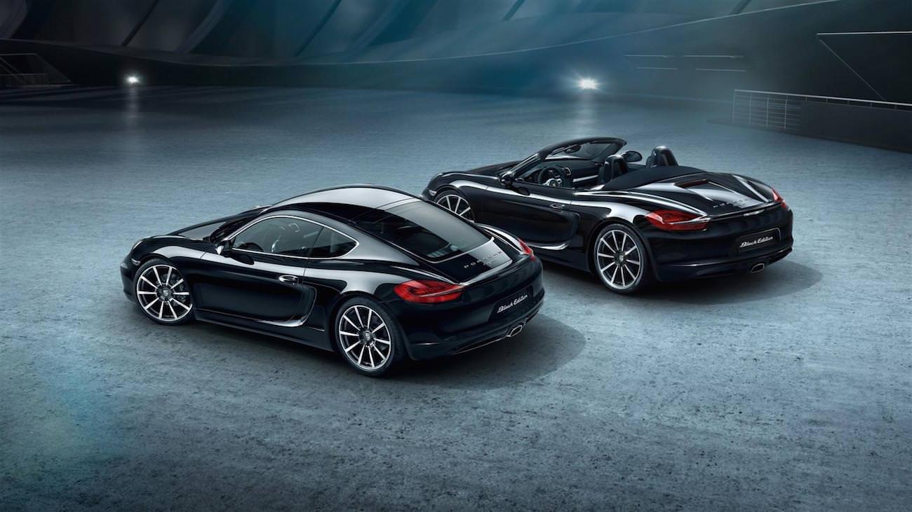 Porsche-Cayman-Black-Edition-5