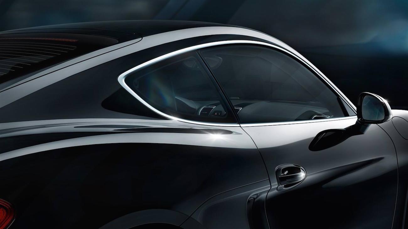 Porsche-Cayman-Black-Edition-6