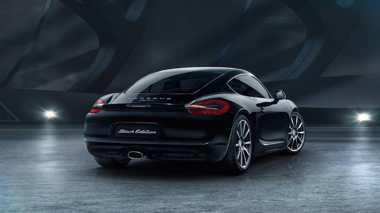 Porsche-Cayman-Black-Edition-7