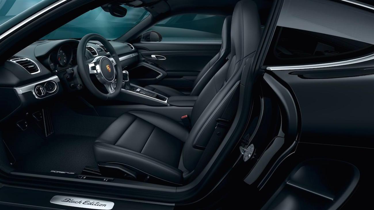 Porsche-Cayman-Black-Edition-8