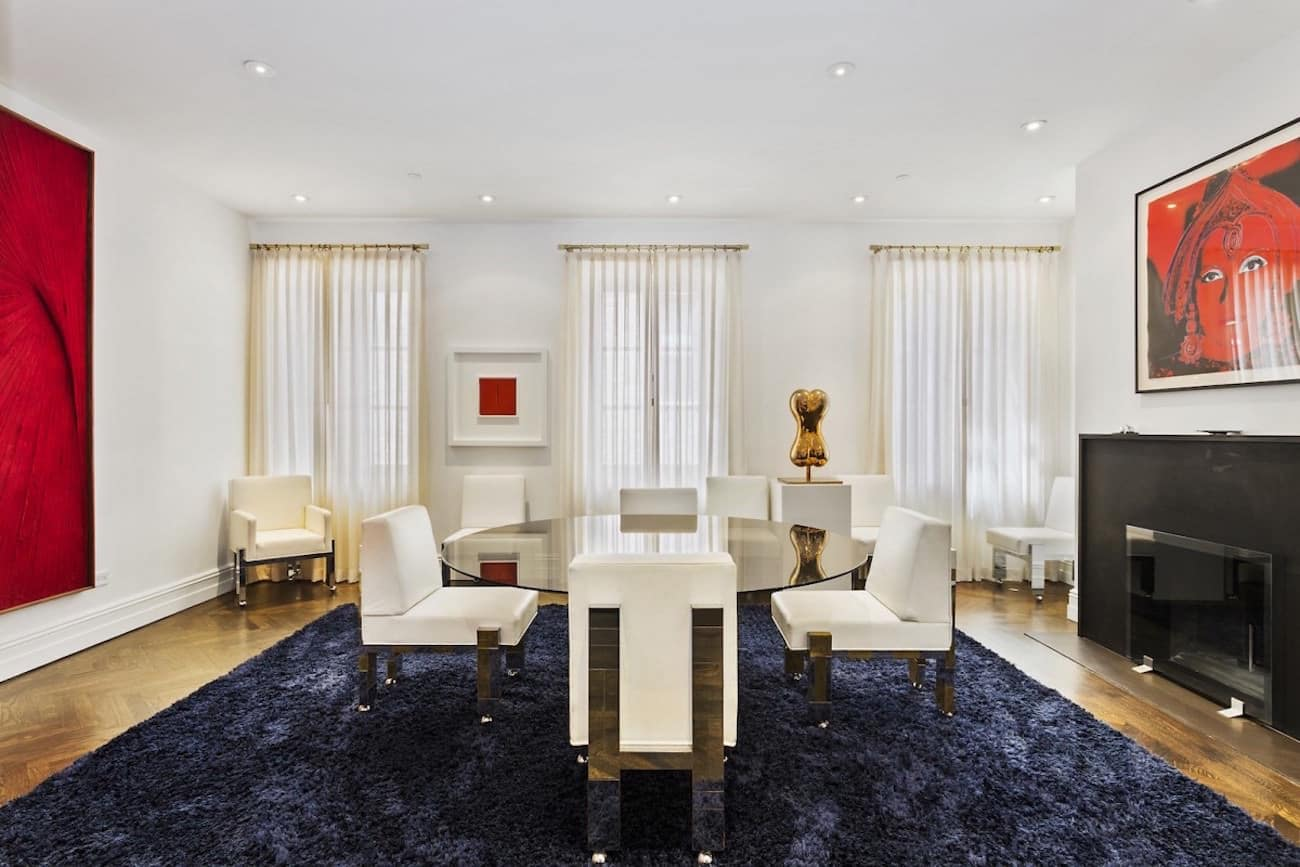 Carhart-mansion-3