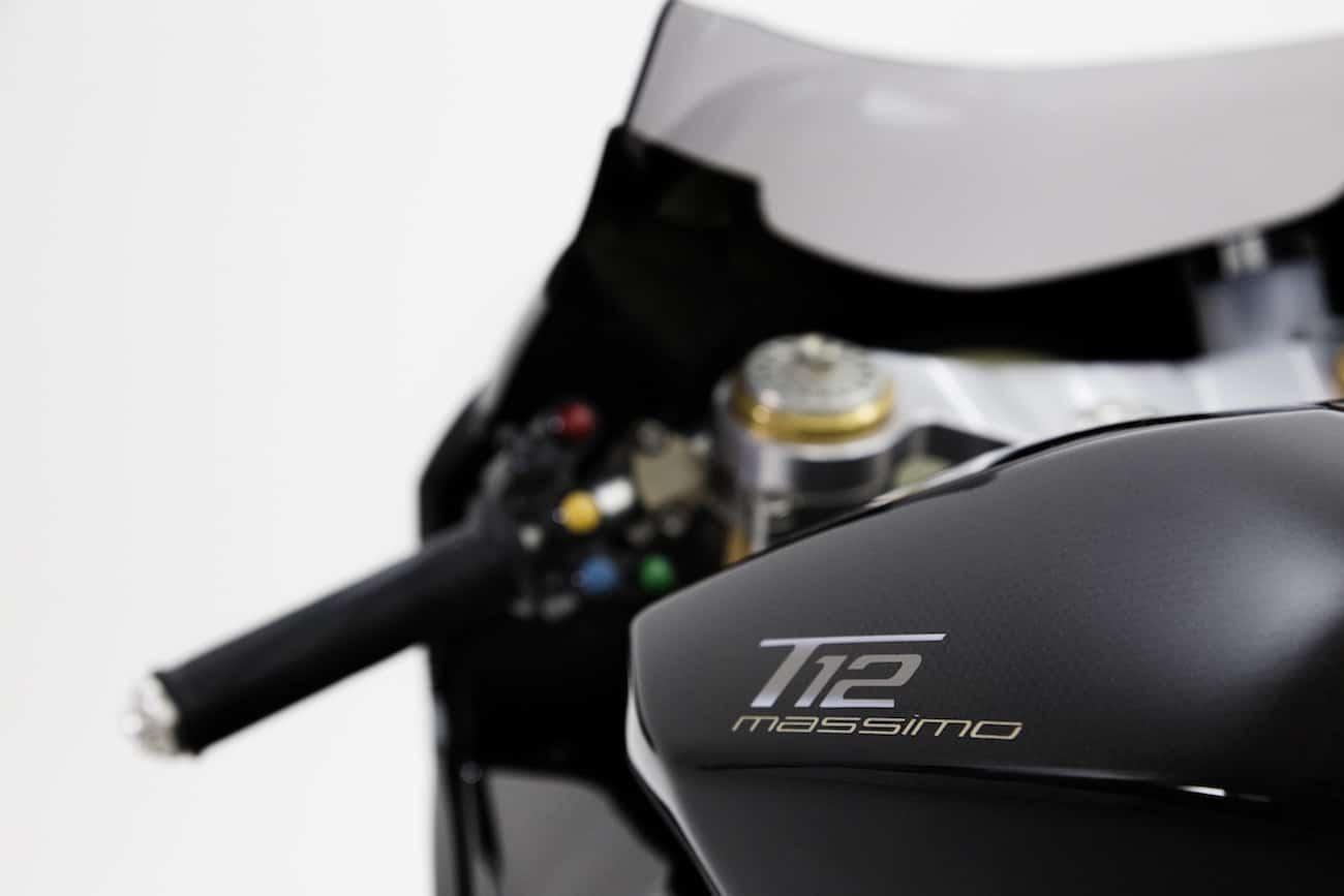 T12-Massimo-6