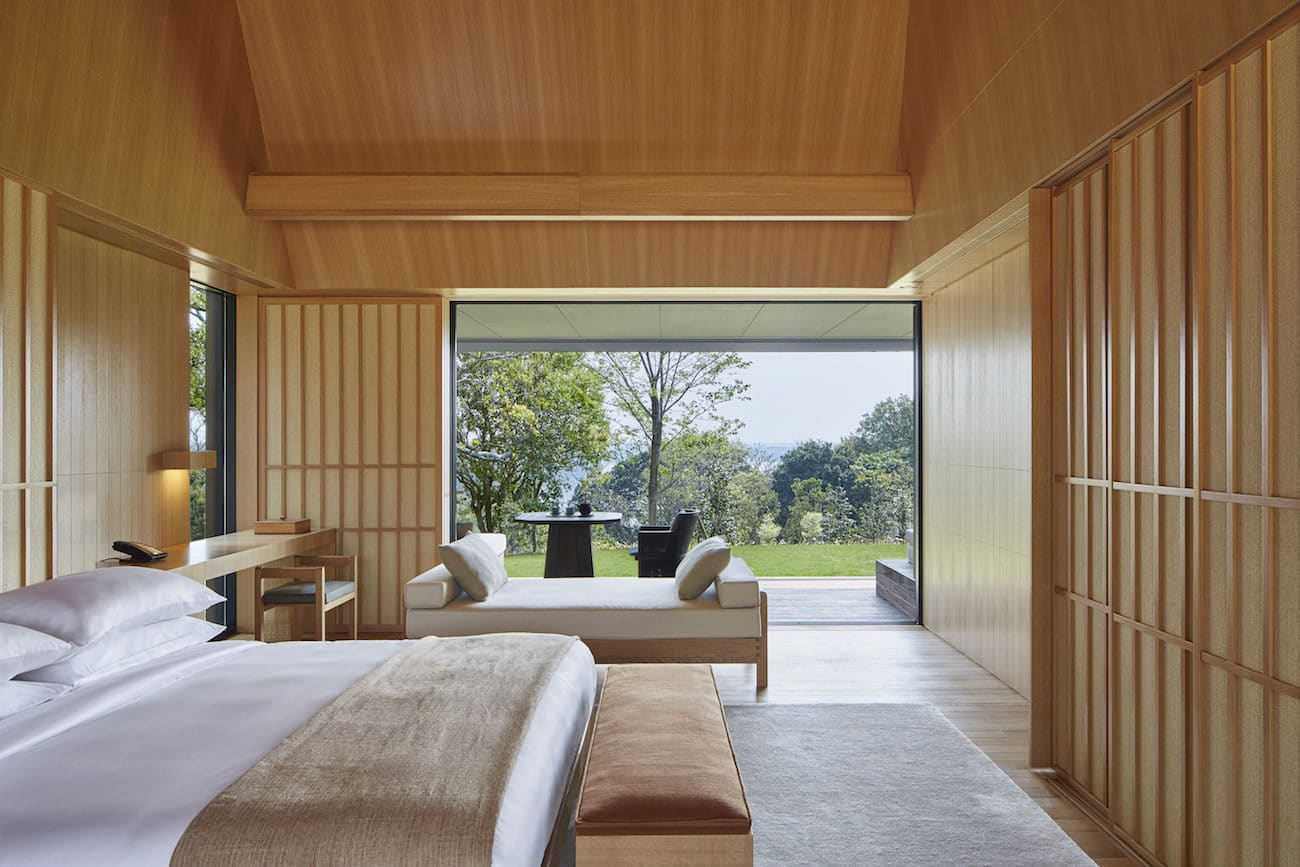 Amanemu-Resort-Japon-3