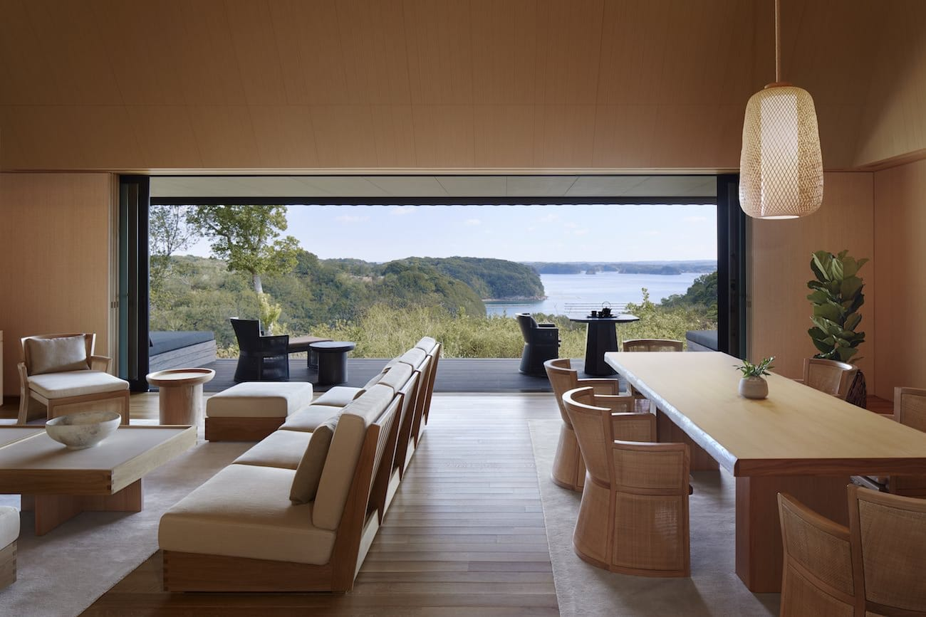 Amanemu-Resort-Japon-6