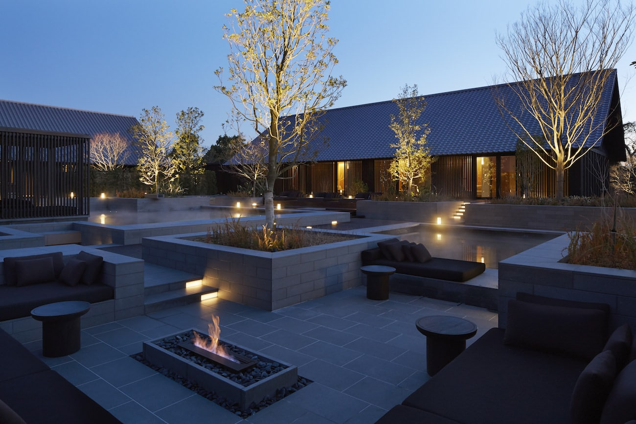 Amanemu-Resort-Japon-9