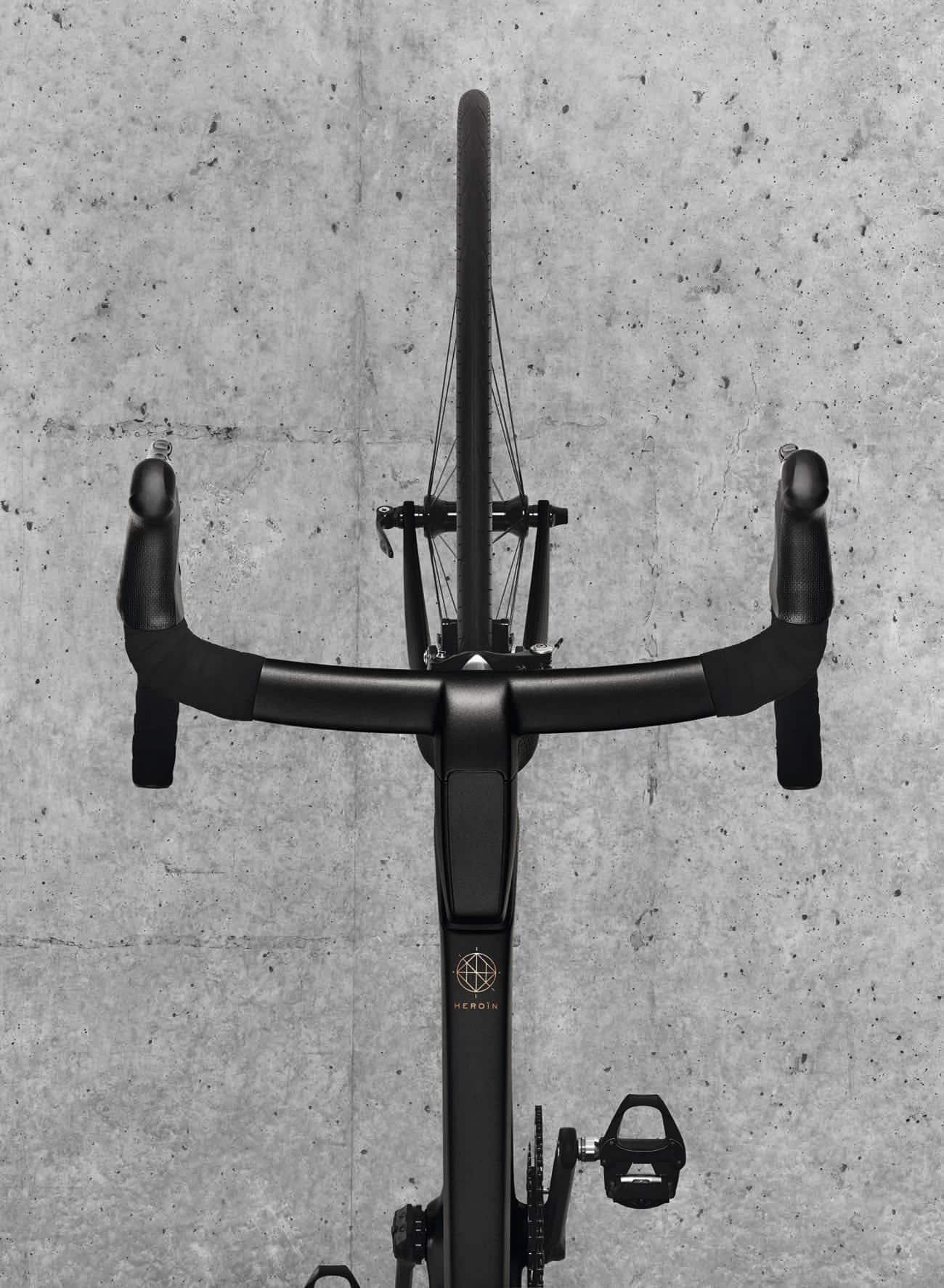 Heroin-bike-10