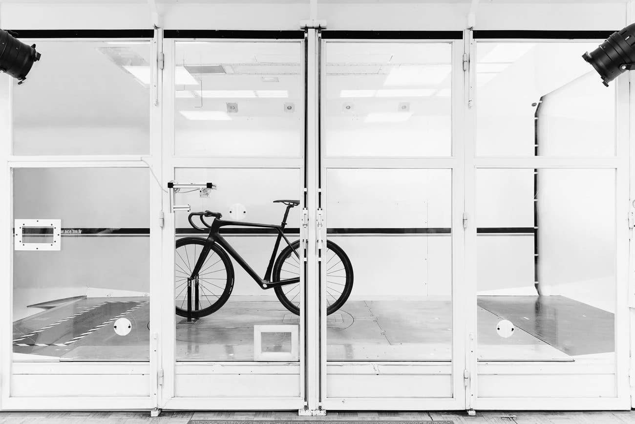 Heroin-bike-4